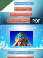 PPT 2 Pendekatan Geografi