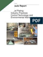 Nickel Plating.pdf