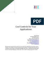 CoolControls.pdf