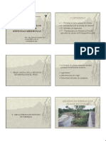 1 iNTRODUCCION A PROYECTOS DE DEFENSAS RIBERENAS.pdf