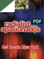 manual_urgente_radialistas_-_jose_ignacio_lopez_vigil.pdf