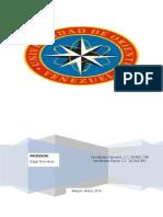 sensoresytransmisoresanalogicos-140404131234-phpapp02.docx