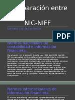 Santiago Castaño-sena Contabilidad