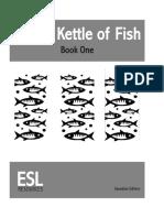 A Fine Kettke of Fish Sample