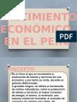CRECIMIENTO-ECONOMICO