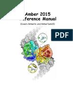 Amber 15