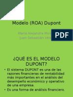 Acta_18_Modelo_(ROA)_Dupont.pptx