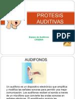 protesis_auditivas