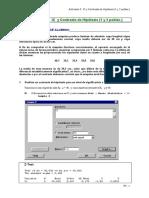 Actividad_4.pdf