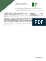 127540419-CIENCIAS-NATURALES-PRUEBA-de-DIAGNOSTICO-2012-docx.docx
