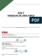 Aula 7 - Física I.pdf