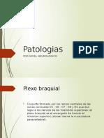 PATOLOGIAS NEUROLOGICAS.pptx