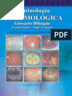 Terminologia Oftalmica.pdf