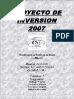 ejemplo de proyecto de inversion.doc
