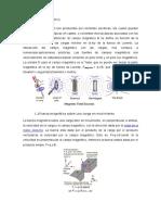 Fisica II Teoria general