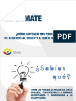 presentacionPresentacionPruebasCOGEP.pdf