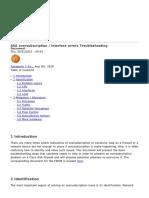 Cisco ASA oversubscription-interface errors Troubleshooting.pdf