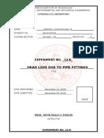 Zap Exp 12b Draft