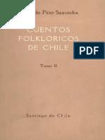 mc0009016.pdf