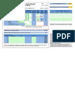 V1.3simulador Calculo Media Secundario 2015 (1)