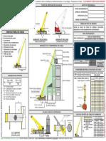 Poster_Dicas e Calculos de Rigging.pdf