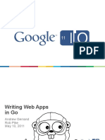 Writing_Web_Apps_in_Go.pdf