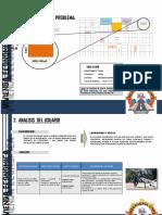 231768927-Analisis-de-Una-Vivienda-Unifamiliar-2.pdf