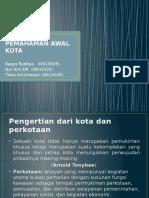 Perencanaan Kota.pptx