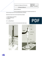 05sistemaderotacin-150815103001-lva1-app6892.pdf