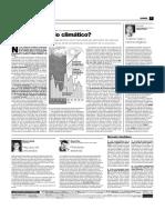 Cambio Climatico, Qué cambio Climatico.pdf