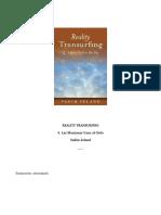 Reality-Transurfing 4 (1).pdf