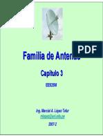 CH 03 Antenna Family 2007-2_UNI.pdf