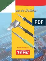ferrosdesoldar2016_20160511113940