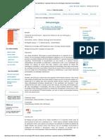 Células Dendríticas I_ Aspectos Básicos de Su Biología y Funciones _ Inmunología