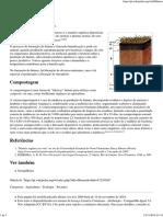 Húmus – Wikipédia, A Enciclopédia Livre