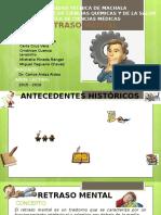 PROYECTO-DE-INVESTIGACIÓN-DE-SABERES-RETRASO-MENTAL.pptx