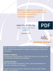 introduccion-a-la-vigilancia-tecnologica-e-inteligencia-competitiva-conceptos-y-metodologia.pdf