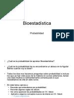 BIOESTADISTICA_PROBABILIDAD
