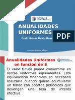 Anualidades Uniformes.pptx