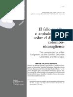 Dialnet-ElFalloInsolitoOAntisalomonicoSobreElDiferendoColo-5206399