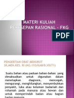 Materi Kuliah Ifk-fkg_2015 Final 21 Okt 2015