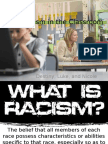 racismpowerpoint