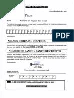 CCI escaneado