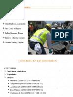 CONCRETO ESTADO FRESCO.pptx