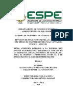 T-ESPEL-CAI-0438A.pdf