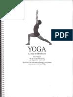 Yoga - El Método Iyengar