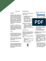 MGA.pdf
