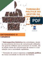 UFCG2016_CursoDeGestão