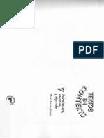 DUBOIS-El Concepto de Alfabetización
