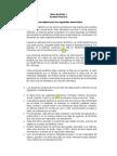 examen_ep2.pdf
